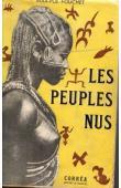 Max-Pol Fouchet va construire un lien étroit avec l'Afrique noire au fil de ses nombreux voyages. Au retour d'un cycle de 28 conférences africaines puis d'un autre séjour à Madagascar il rédige cet ouvrage.