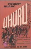 RUARK Robert C. - Uhuru