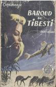 SAINT-GILLES - Baroud au Tibesti