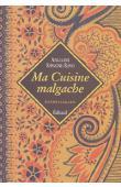 ESPAGNE-RAVO Angeline - Ma cuisine malgache. Karibo sakafo