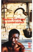 GORDIMER Nadine - Le conservateur
