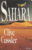 CUSSLER Clive - Sahara