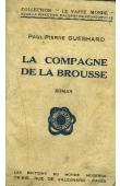 GUEBHARD P.P. - La compagne de la brousse
