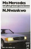 Les aventures tragi-comiques d'un héros picaresque incarnant la perte des valeurs traditionnelles en Afrique, racontées avec verve et humour par le grand romancier négérian, Nkem Nwankwo.