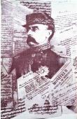 BA Oumar - La pénétration française au Cayor: du règne de Birima N'goné Latyr à l'intronisation de Madiodo Dèguène Codou. Tome 1, première et deuxième partie: 16 décembre 1854 - 28 mai 1861 (jaquette illustrée)