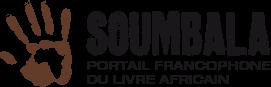 Soumbala - Portail francophone du livre africain